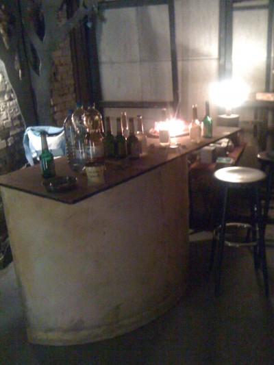 socialbar-juli-2009-bar