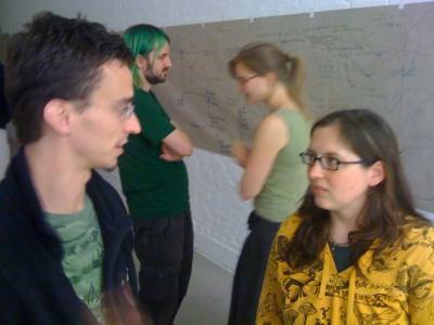 socialbar-juli-2009-diskussionen