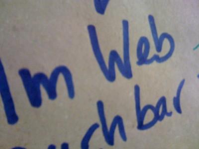 socialbar-juli-2009-im-web-durchsuchbar