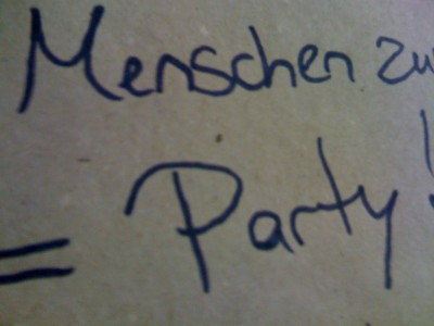 socialbar-juli-2009-party