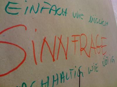 socialbar-juli-2009-sinnfrage-400x300 4. Hamburger Socialbar