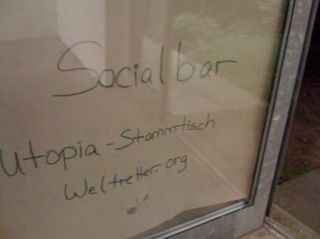 socialbar-juli-2009-socialbar-450x337 4. Hamburger Socialbar