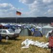 sonnemondsterne-2009-campingplatz-ueberblick1