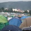 sonnemondsterne-2009-campingplatz-ueberblick2
