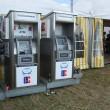 sonnemondsterne-2009-geldautomaten