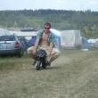 sonnemondsterne-2009-motocross