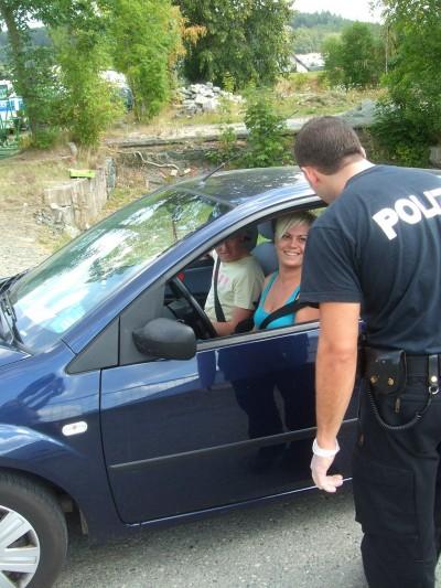 sonnemondsterne-2009-polizeikontrollen