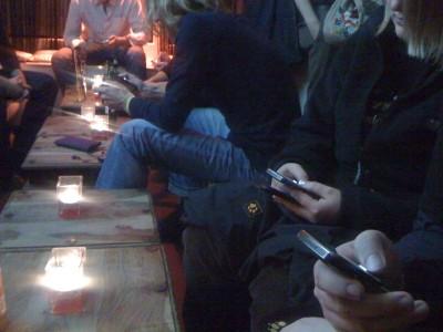 twittnite-im-layback-twitterer-400x300 1. Twittnite Hamburg in der Layback-Bar