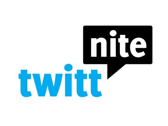 twittnite-logo1-560x420 1. Twittnite Hamburg in der Layback-Bar