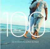 100 wunderschöne butterweiche Liebeslieder