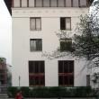 buddhistisches-zentrum-hamburg-110x110 8. Hamburger Socialbar