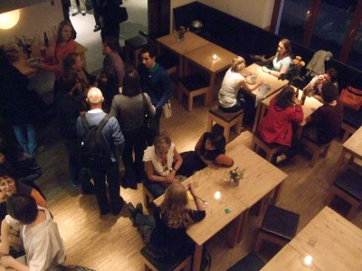 socialbar-cafe-400x300 8. Hamburger Socialbar