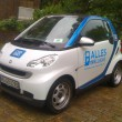 car2go-smart-fortwo-110x110 Car2Go: das Auto für Zwischendurch
