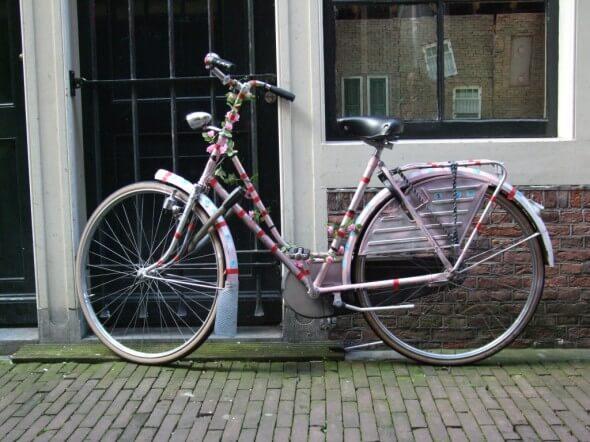 unterschied zwischen 26 und 28 laufr dern bastianoso fahrrad kaufberatung. Black Bedroom Furniture Sets. Home Design Ideas