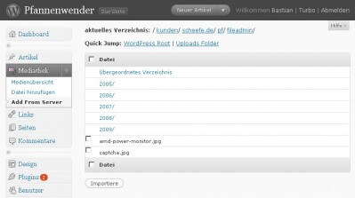 screenshot-wordpress-plugin-add-from-server