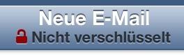 neue-e-mail-nicht-verschluesselt