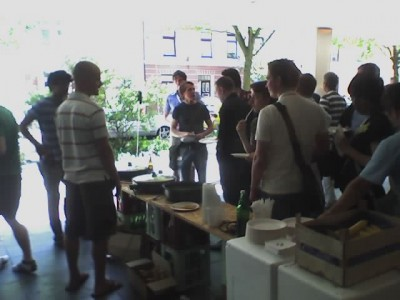 _10-06-07_1337 Barcamp Hamburg