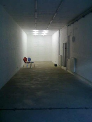 _hamburgs-dritte-socialbar-leeres-Projekthaus Hamburger SocialBar
