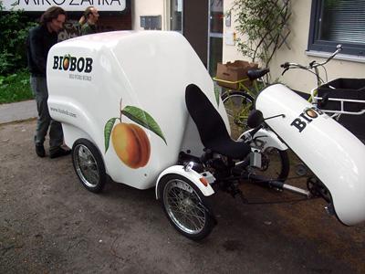 hamburgs-dritte-socialbar-biobo-fahrrad Hamburger SocialBar