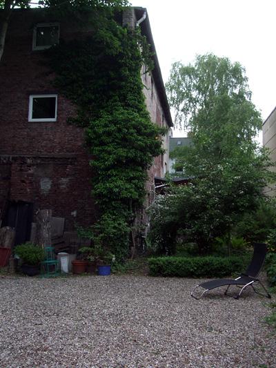 hamburgs-dritte-socialbar-der-garten-des-projekthauses-altona Hamburger SocialBar