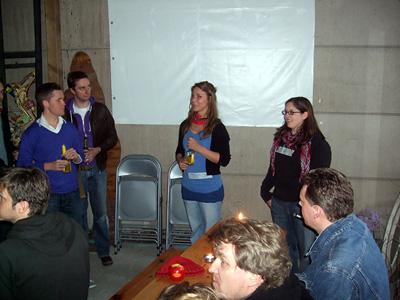hamburgs-dritte-socialbar-die-vorstellungsrunde Hamburger SocialBar