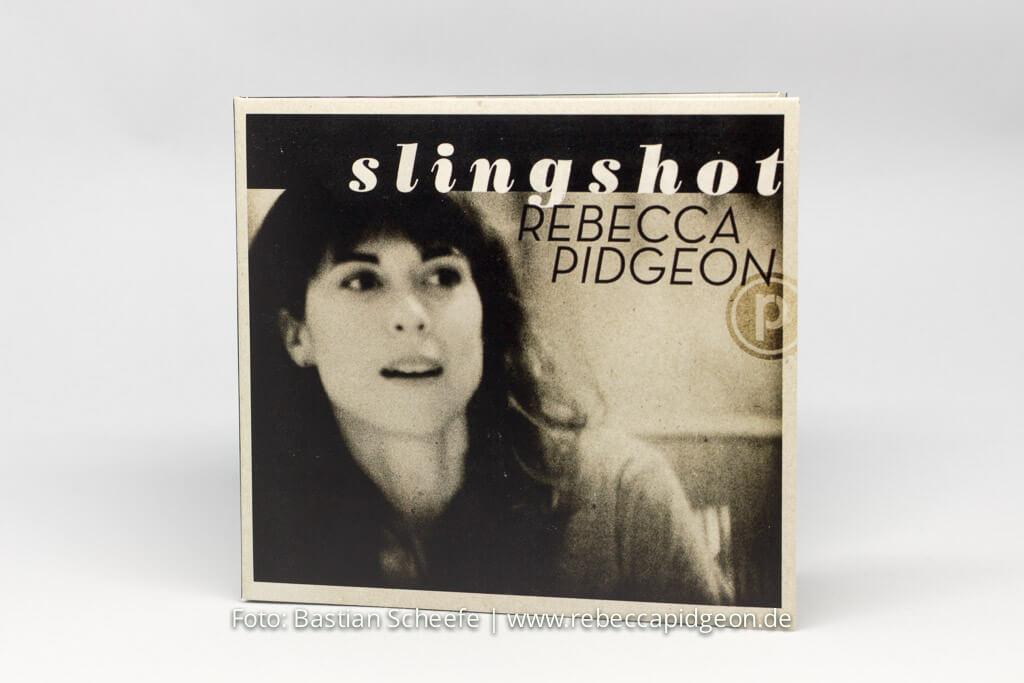 rebecca-pidgeon-slingshot Slingshot (2011)
