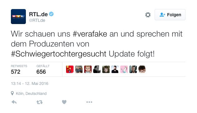 verafake_-730853774416330753 Jan Böhmermanns #VeraFake