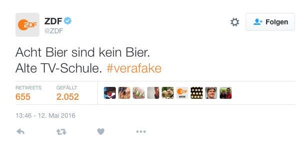 verafake_730861749839265792 Jan Böhmermanns #VeraFake