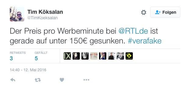 verafake_730875372376629249 Jan Böhmermanns #VeraFake