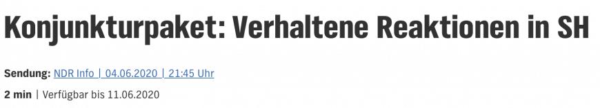 Single männer in schleswig holstein